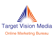 Online Marketing Uitbesteden Bij Target Vision Media